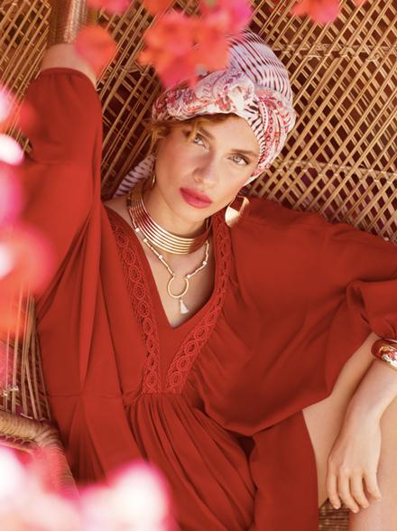 Xana-Lopes-CottonB-portfolio.jpg