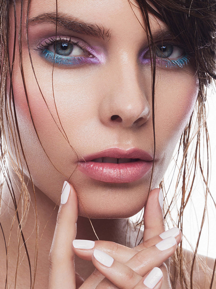 Xana-Lopes-Glamour-Pastels-portfolio.jpg