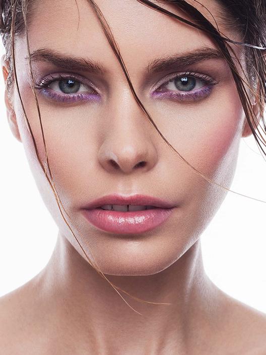 Xana-Lopes-Glamour-Pastels-1.jpg