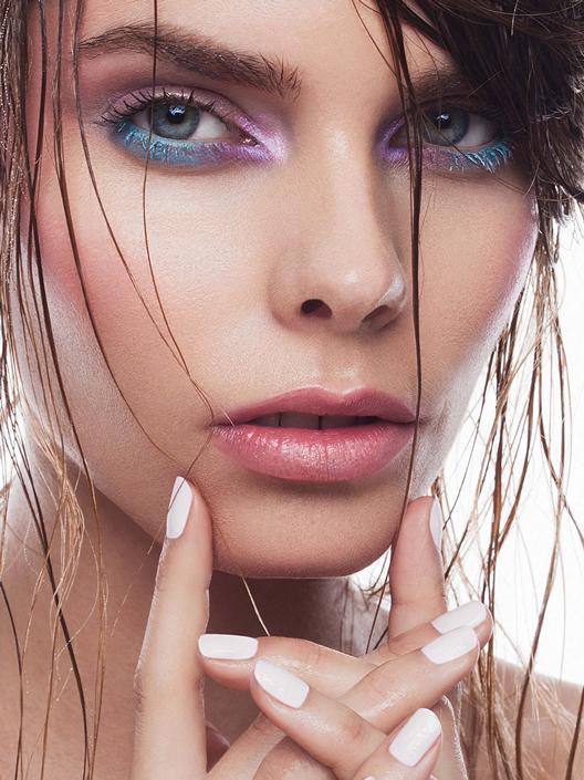 Xana-Lopes-Glamour-Pastels-2.jpg
