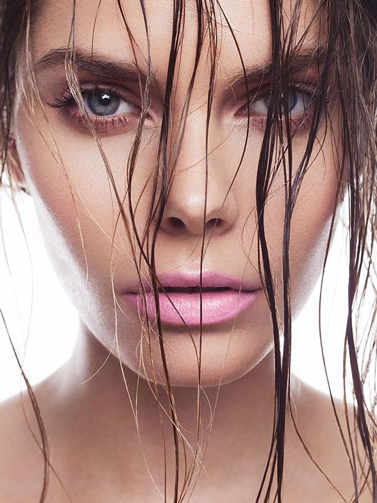 Xana-Lopes-Glamour-Pastels-4.jpg