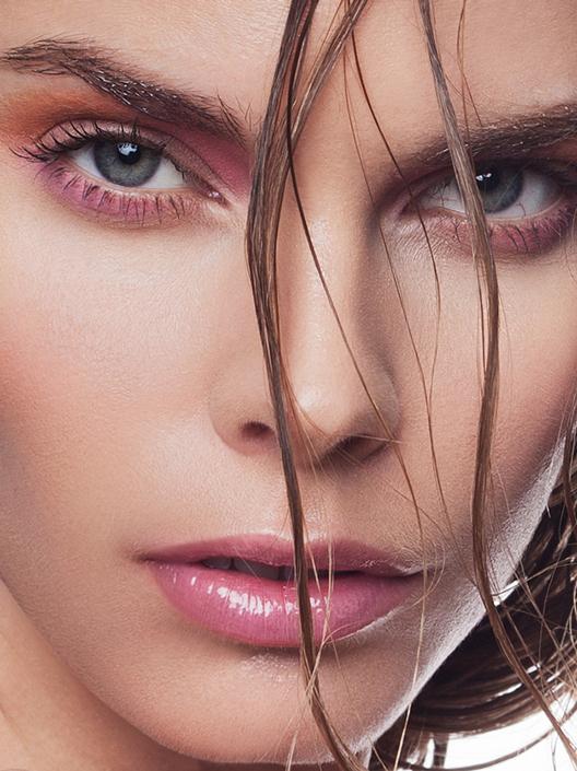 Xana-Lopes-Glamour-Pastels-5.jpg