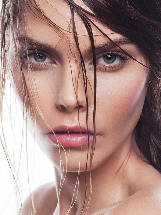 Xana-Lopes-Glamour-Pastels-6.jpg