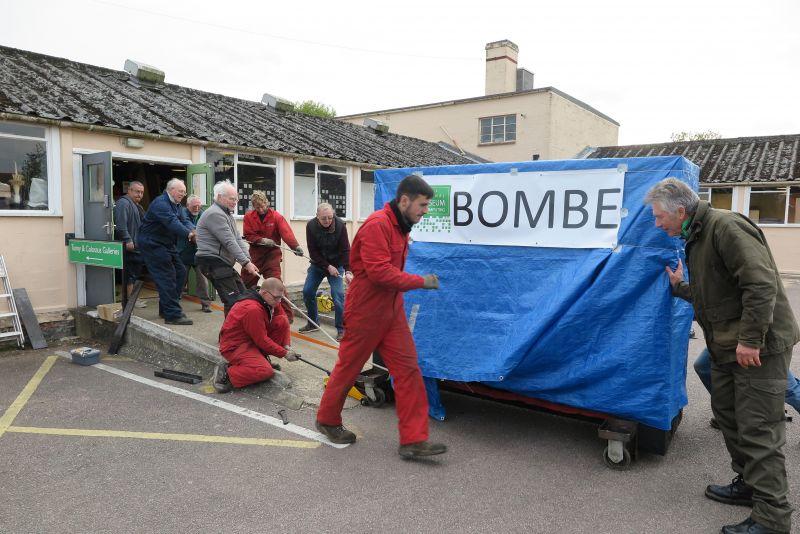 Bombe-3.jpg