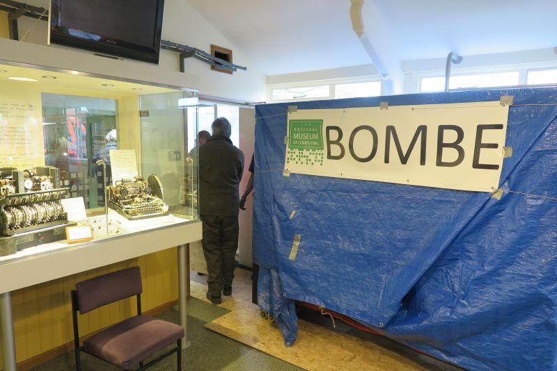 Bombe-4.jpg