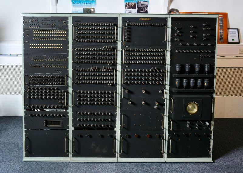 HEC-4.jpg