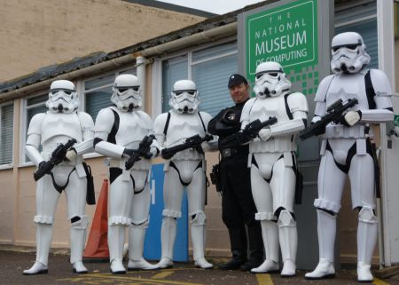 Storm Troopers at TNMOC.jpg