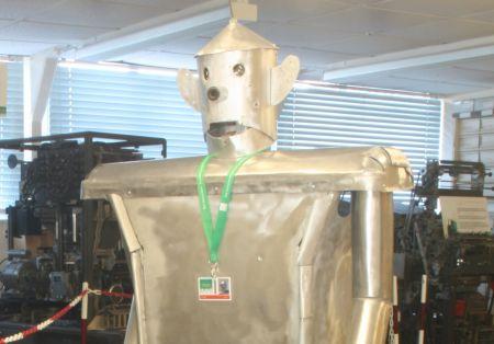 Tonys robot.jpg