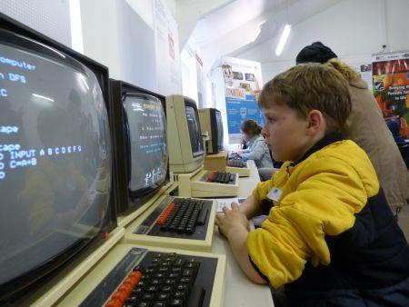 Boy at screen.jpg