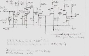 Edsac diagrams.jpg