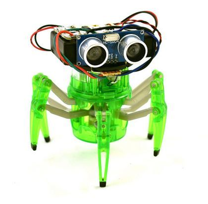 50yrs-RobotSurgery.jpg