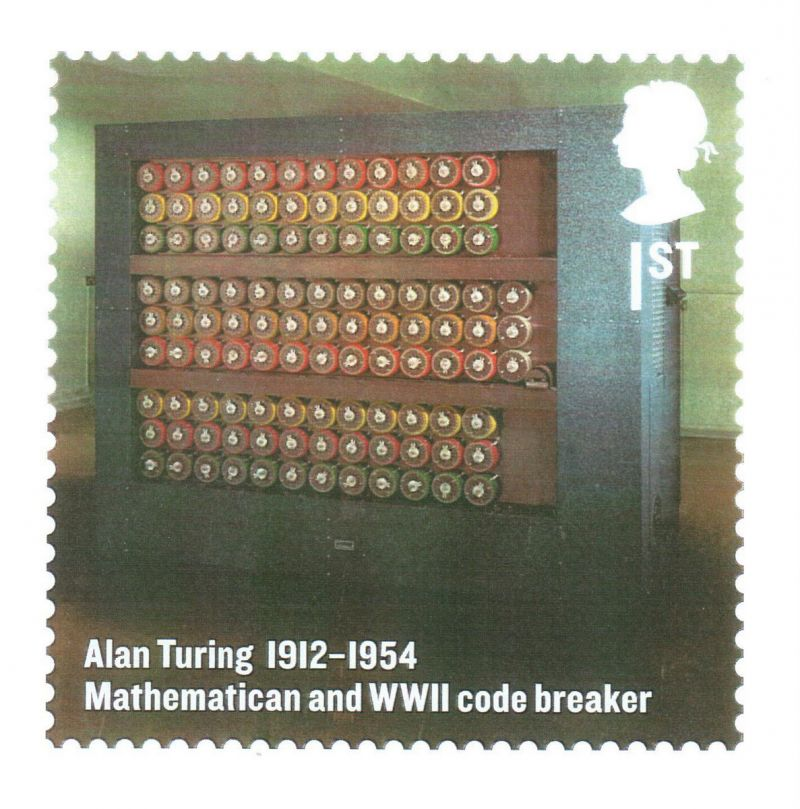 fund-Bombe stamp.jpg