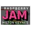 JAM+MK_100x100.jpg