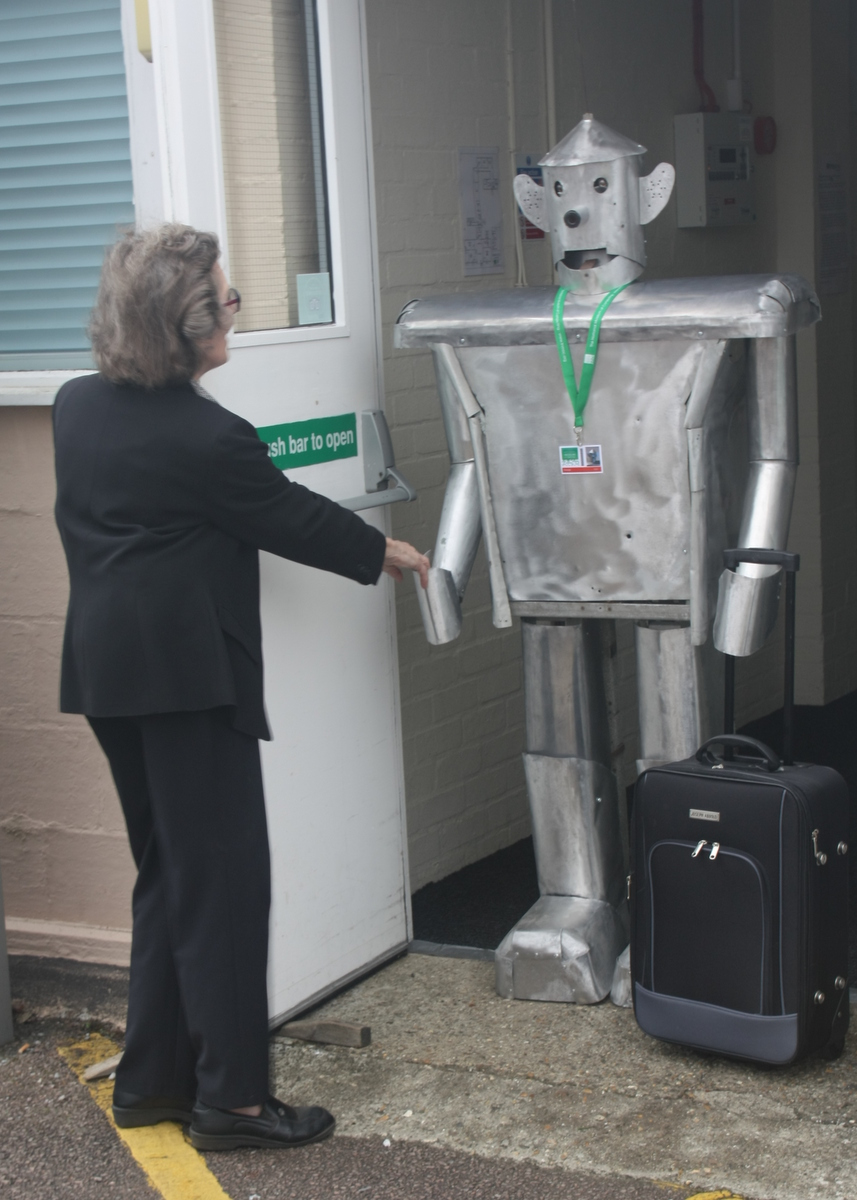 Tonys robot and M Sale.jpg