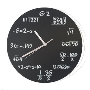 clock_transx360.png
