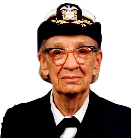 grace_hopper.png