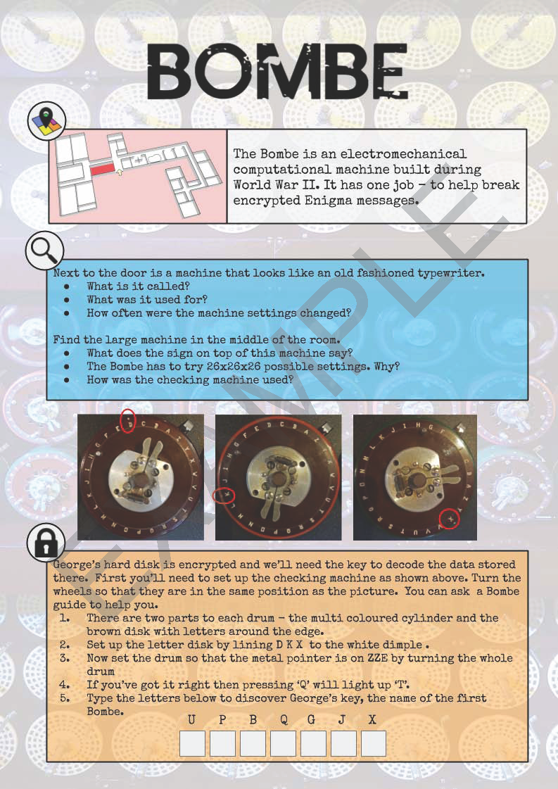 Mission_STEM_combined_water_Page_03.png