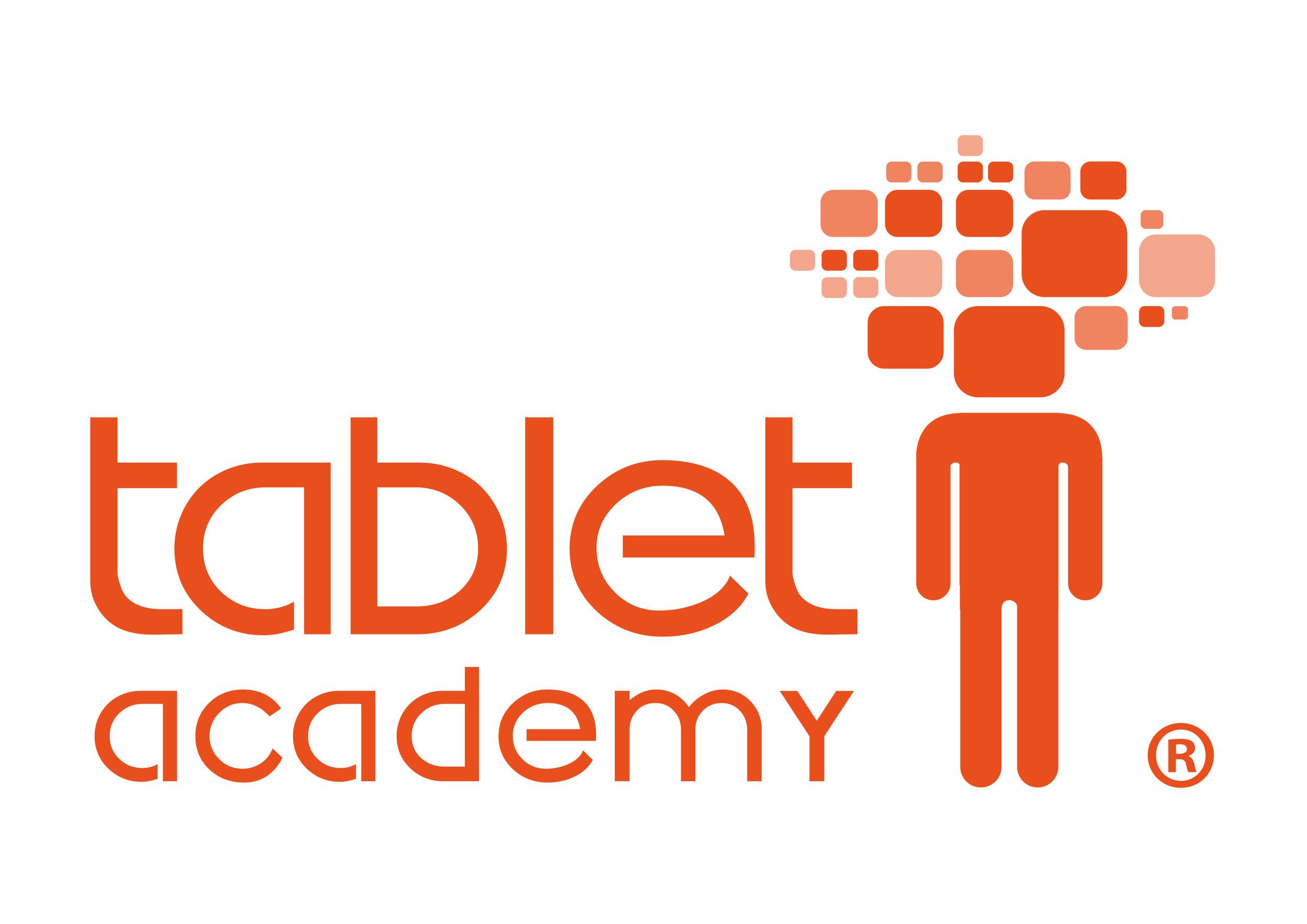 Tablet Academy Logo_reg-01.jpg