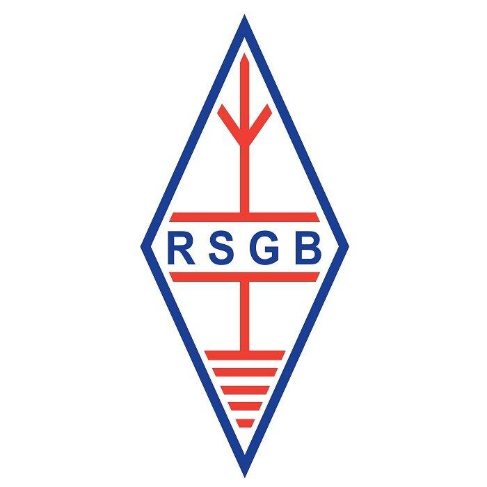 RSGB_Logox700.jpg