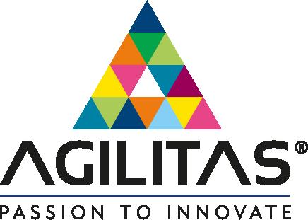 agilitas_logo_white.png
