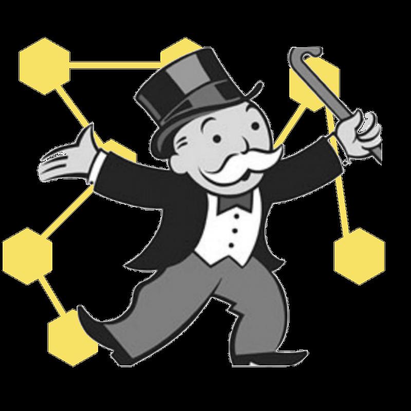 Gaming X Blockchain