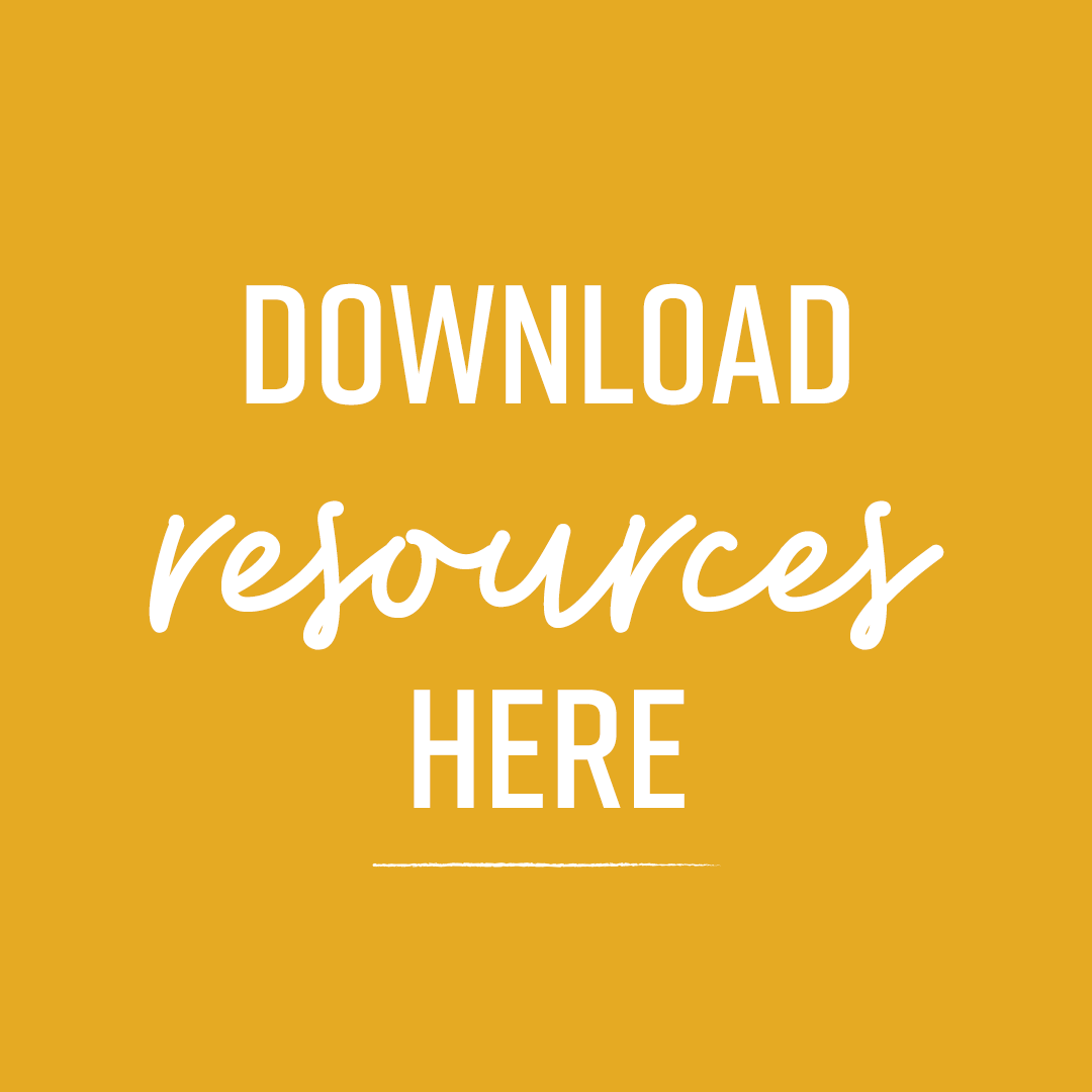 Download Resources.png