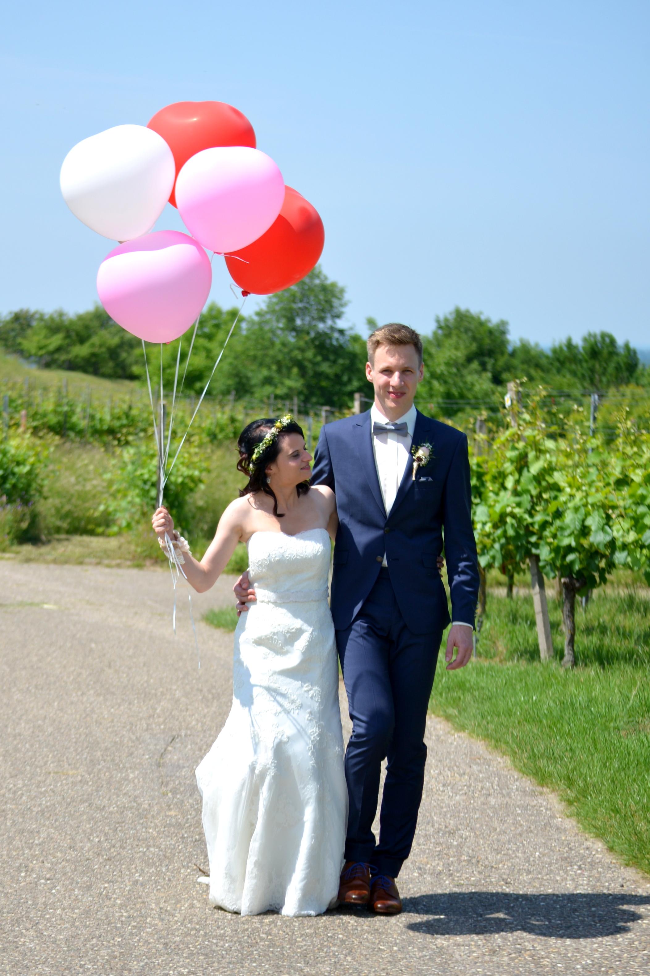 Hochzeitsfotografien, Fotografien, Paarshooting, Offenburg, Silke Berg, individuellefotografie.de