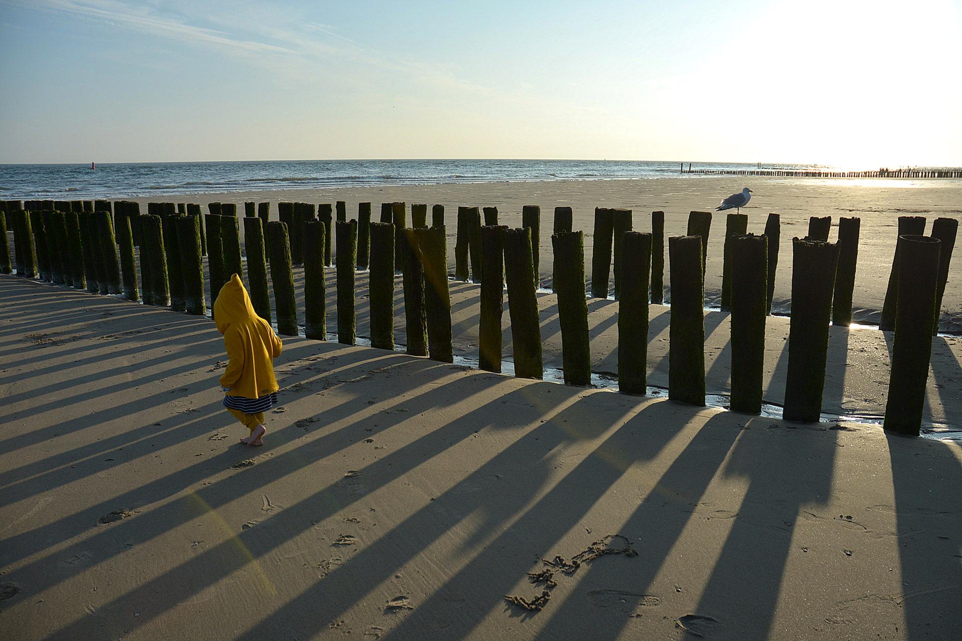 Natur, Mädchen, Strand, Meer, Fotografien, Silke Berg, Offenburg, Nordsee, Fotografin,