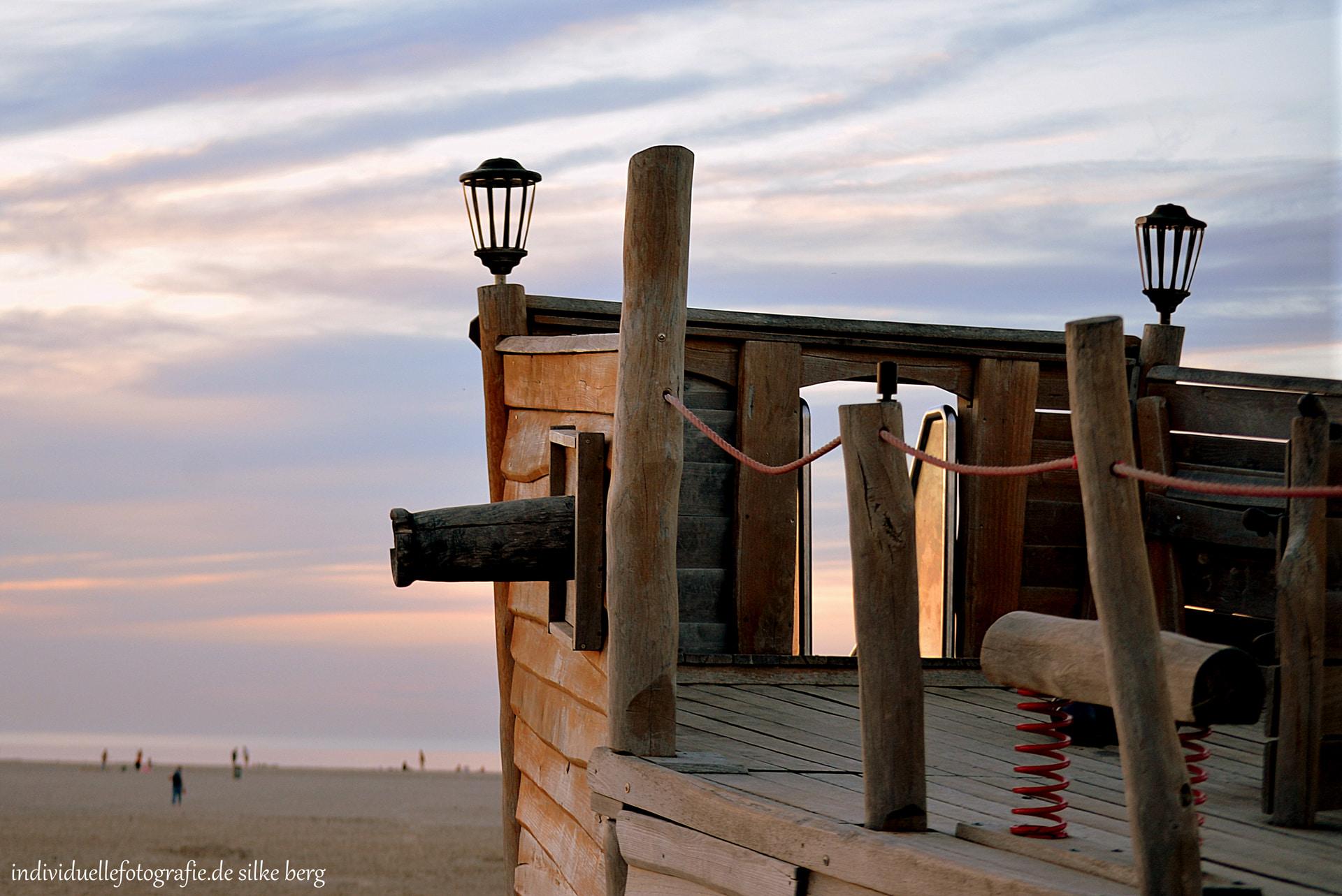 Strand, Meerliebe, Nordsee, Natur, Fotografien, Fotografin, Offenburg, Silke Berg