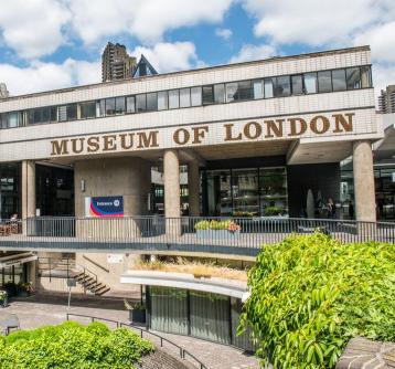 Museum-of-London-4266.jpg