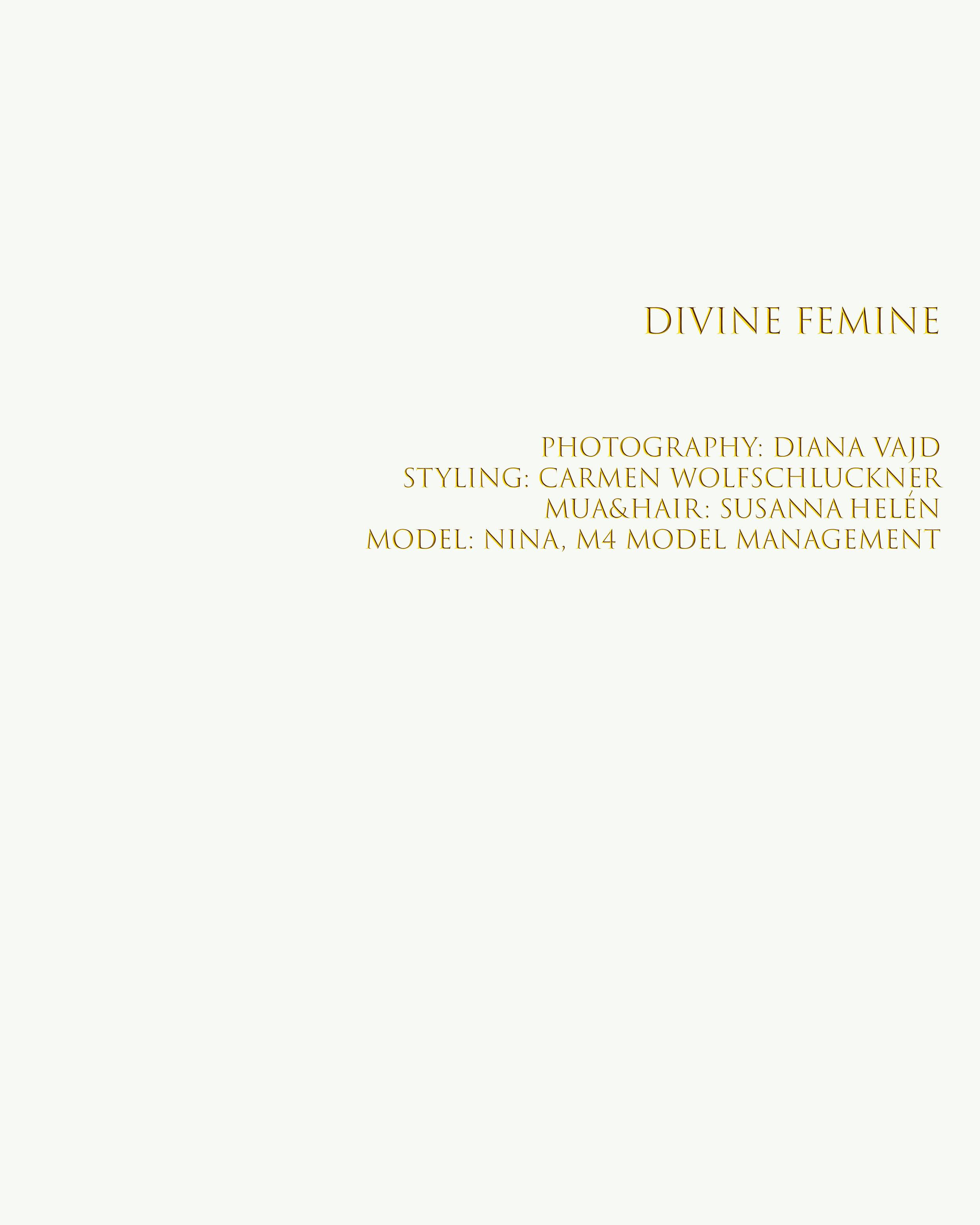 1.divine-femine.jpg