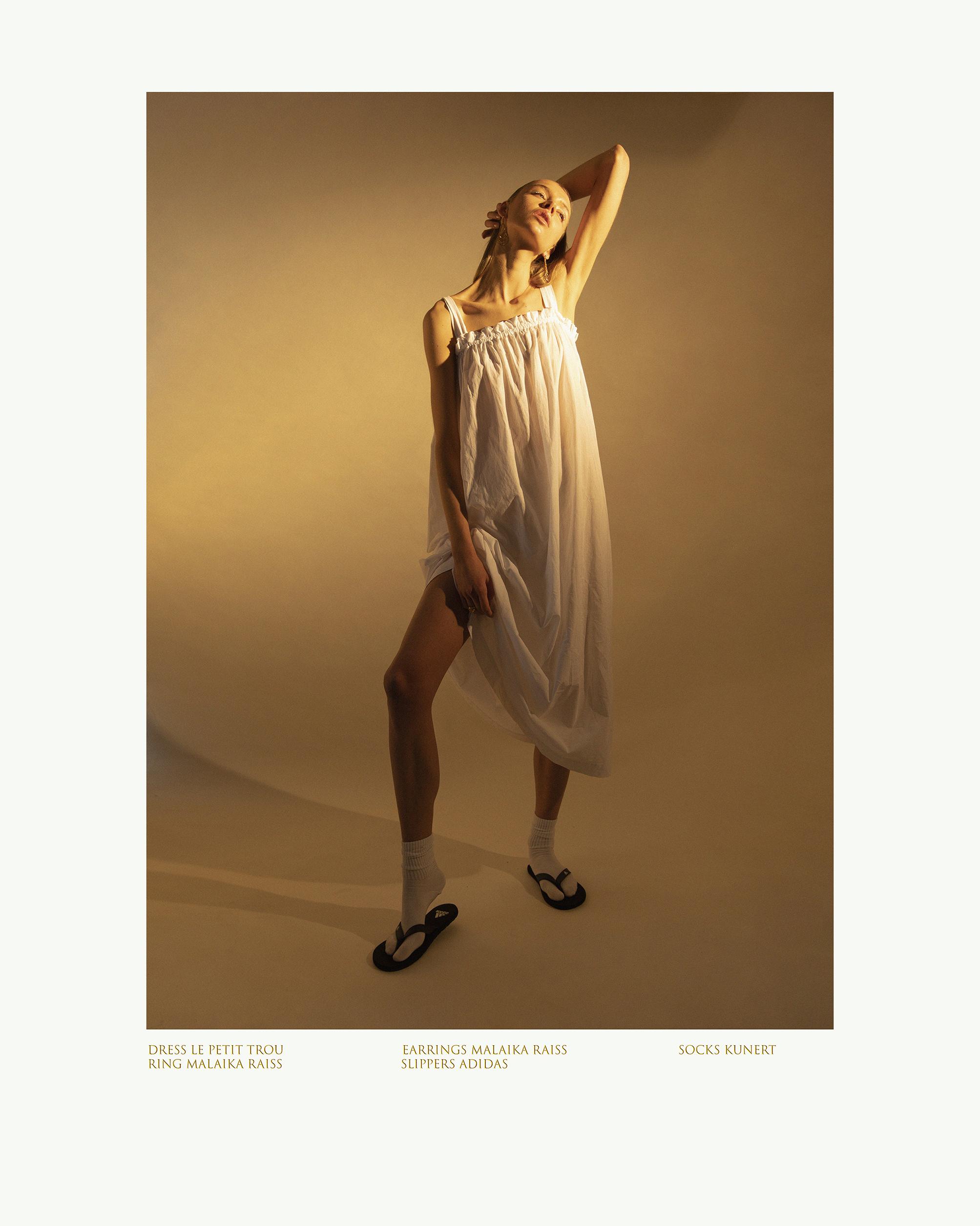 8.divine-femine.jpg