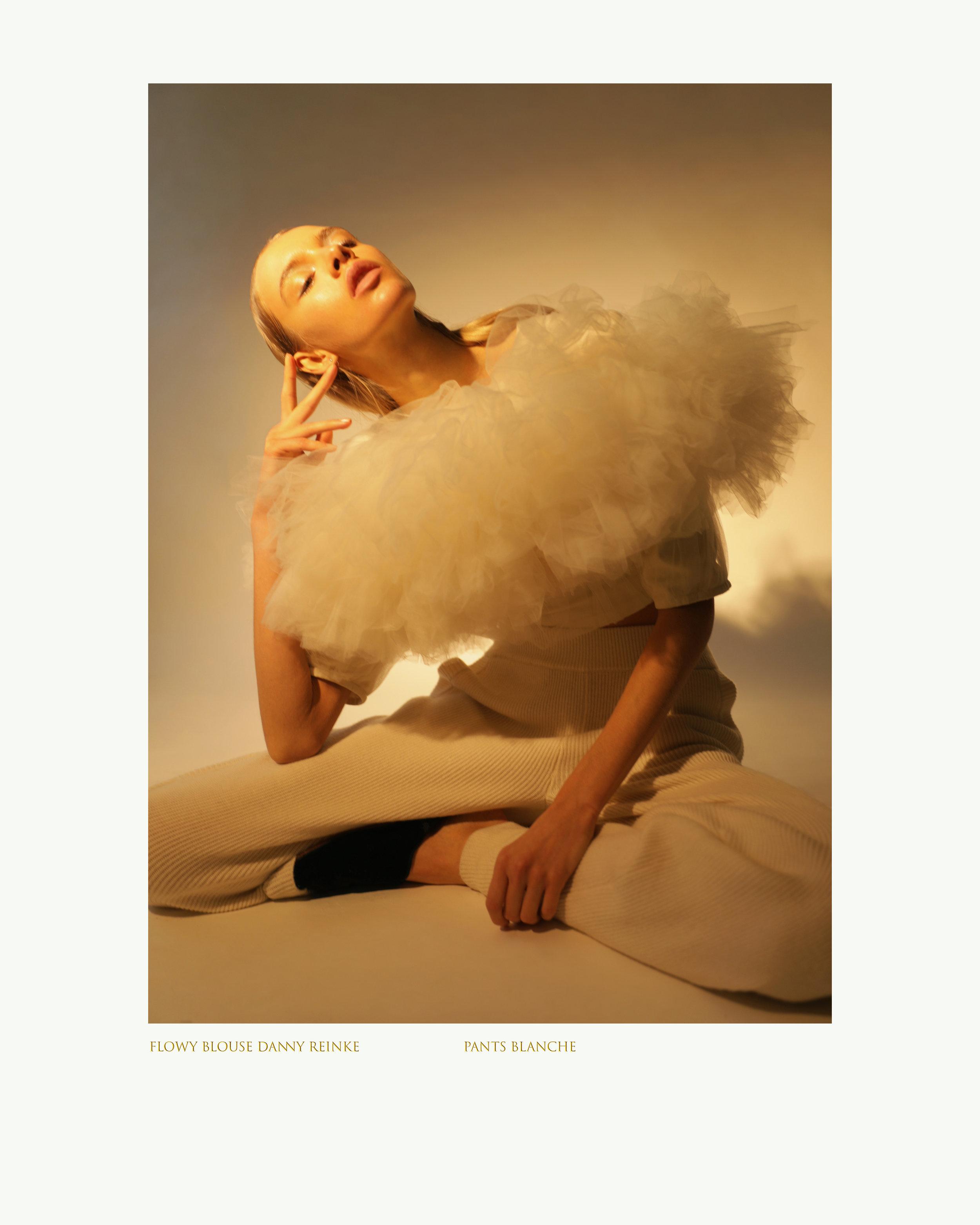 11.divine-femine.jpg