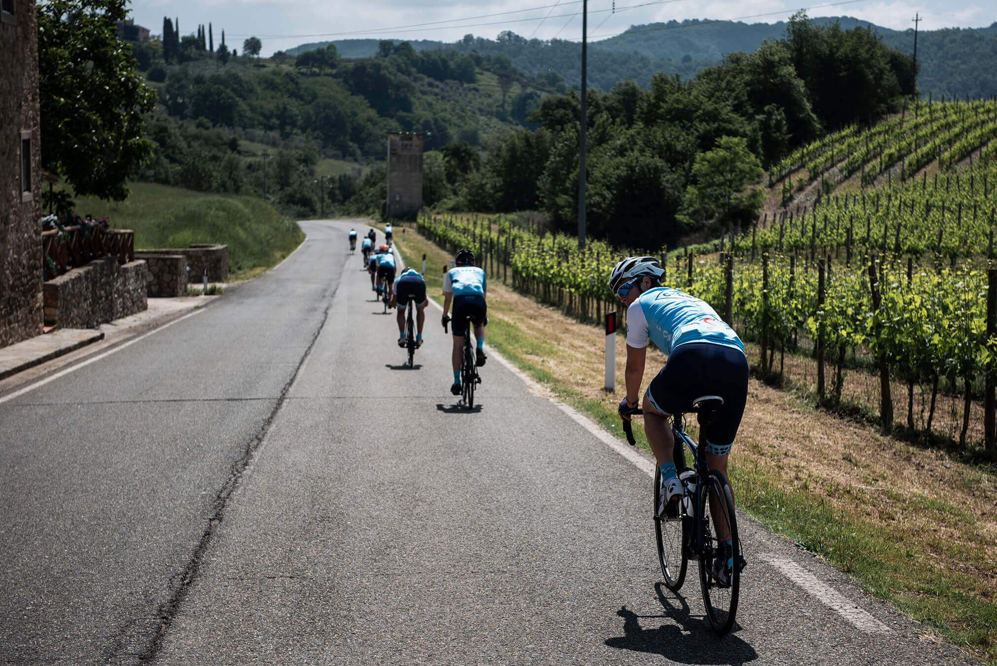 group-cycling-italy.jpg