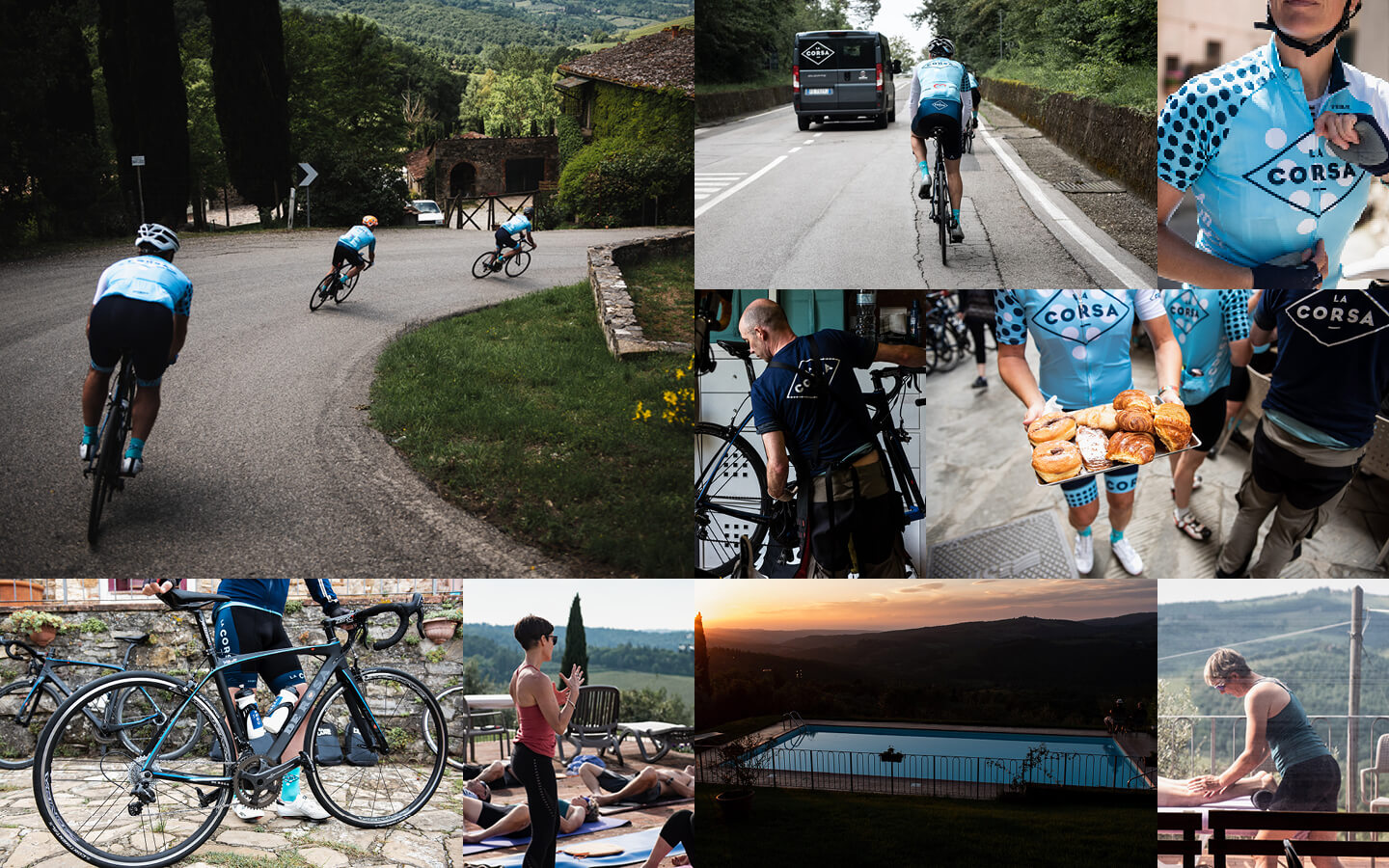 cycling-tuscany-group-tour.jpg
