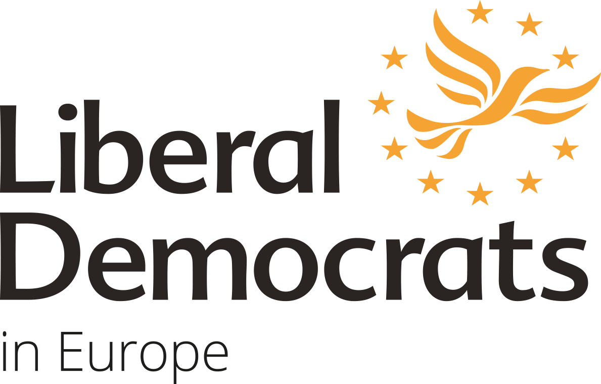 Liberal Democrats in Europe is for those British people who live away from the UK in Europe in countries other than France, who have their own local party
