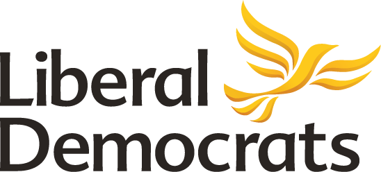 Or to find out more about the Liberal Democrat Party in general, click here