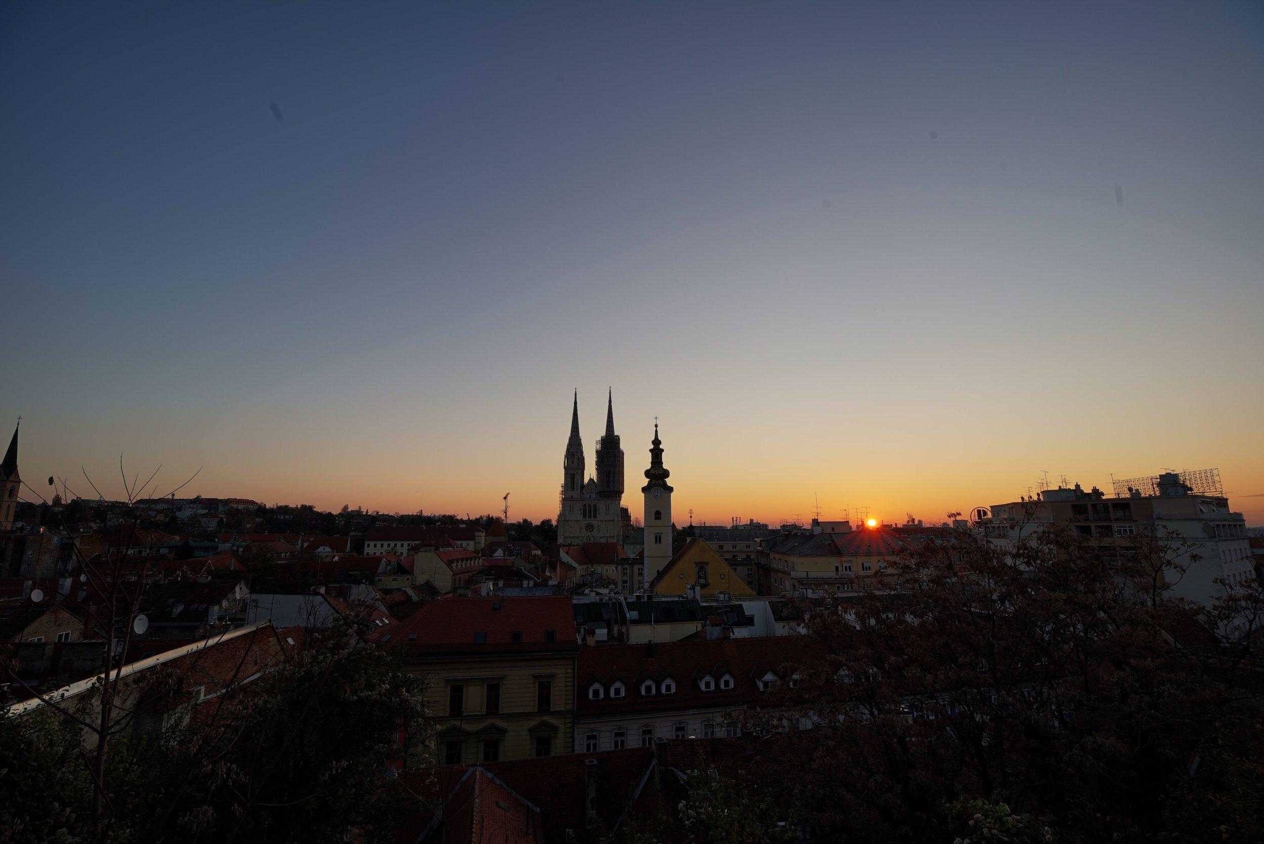 HDR_sunrise_00259.jpg