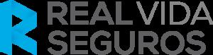 Logo-Real-Vida-Seguros-628x165.png