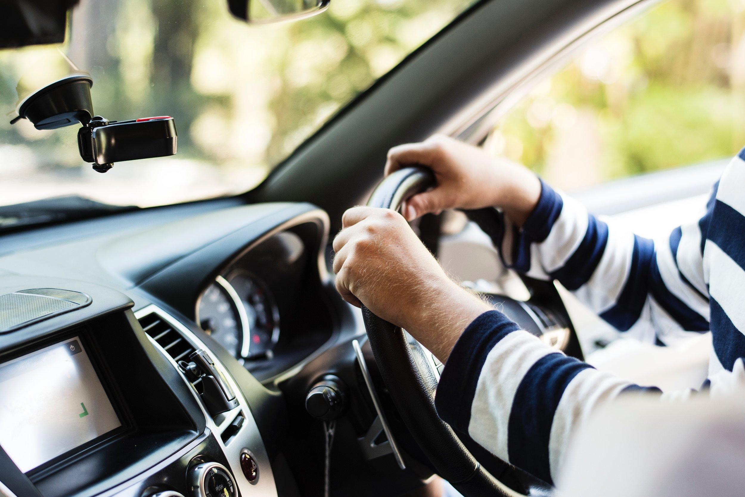automobile-blurred-background-car-1426703.jpg