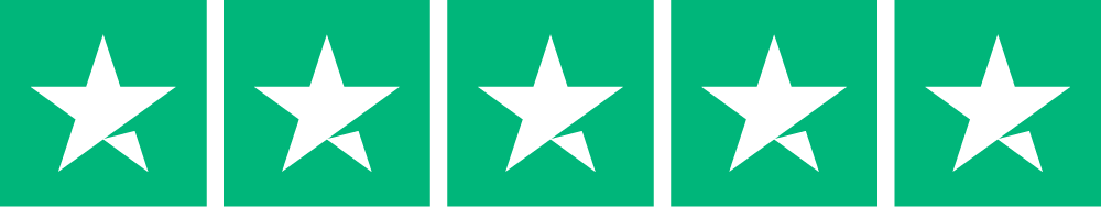 Trustpilot_ratings_5star-RGB.png