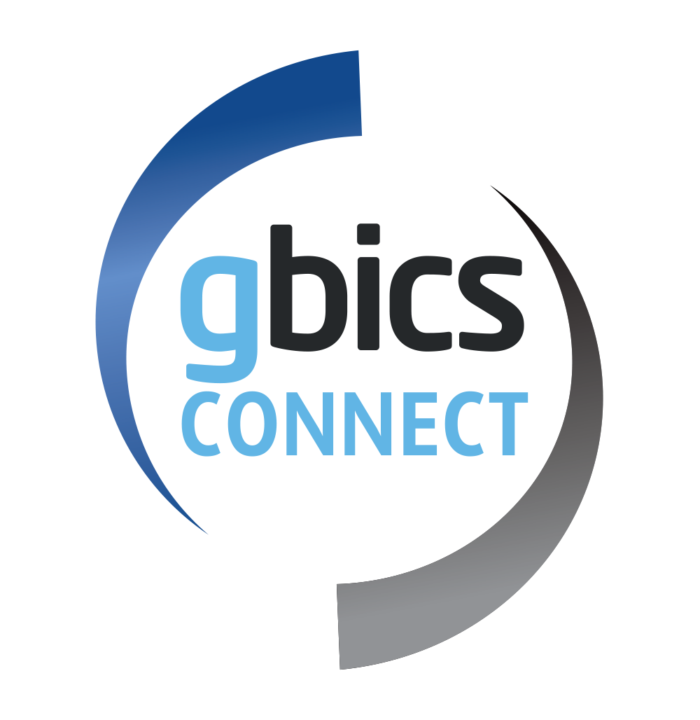 gbics connect logo.png