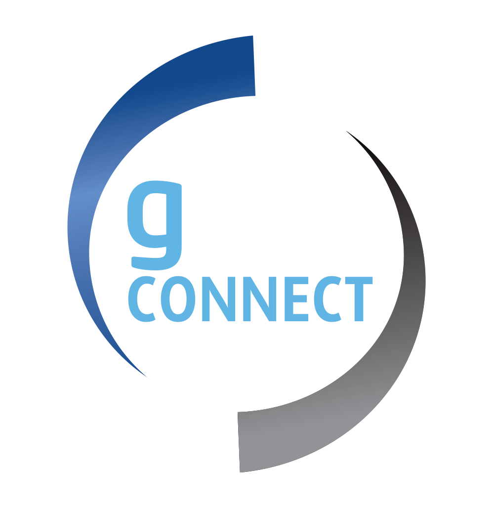 gbics connect logo reversed.png