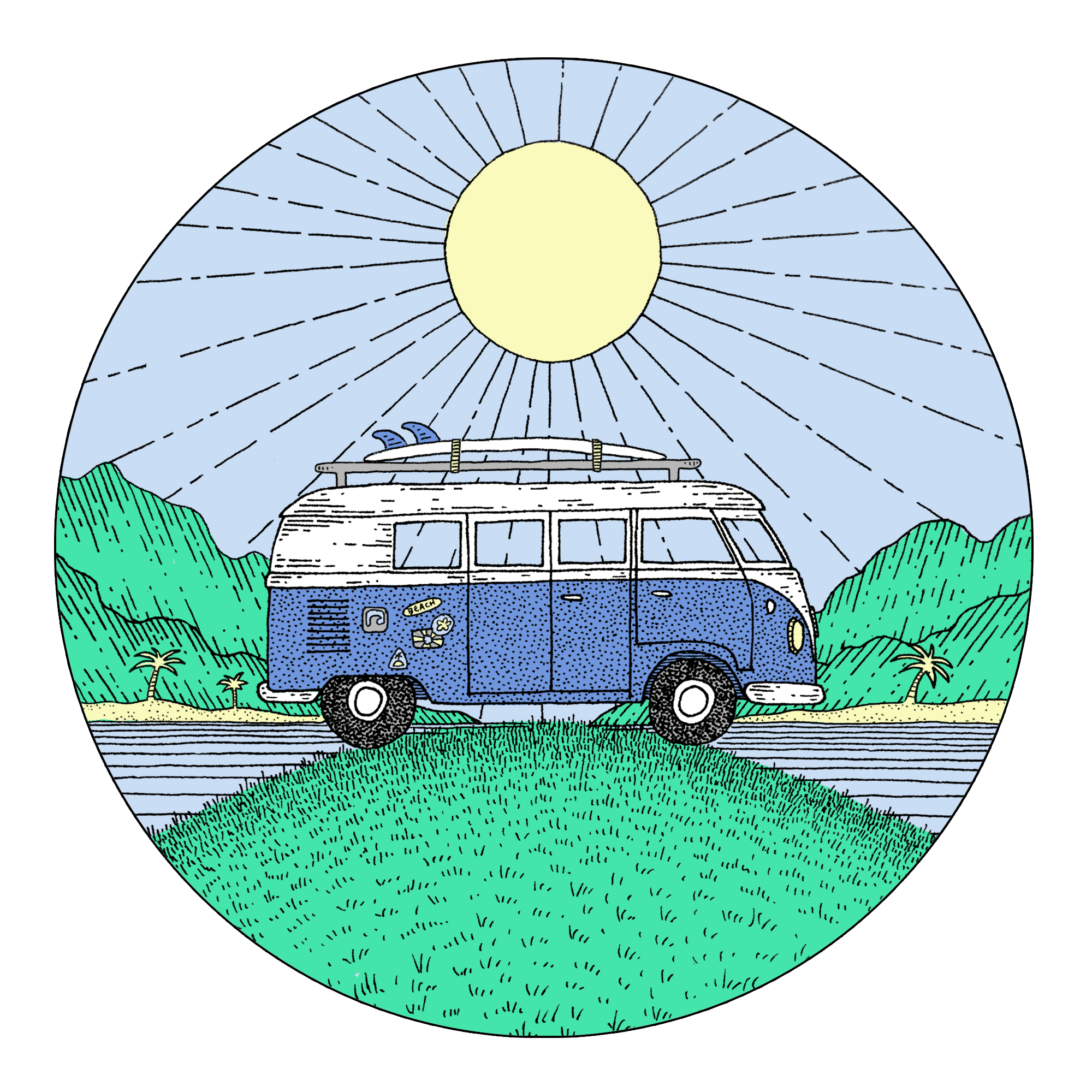 Beach Van Design.jpg