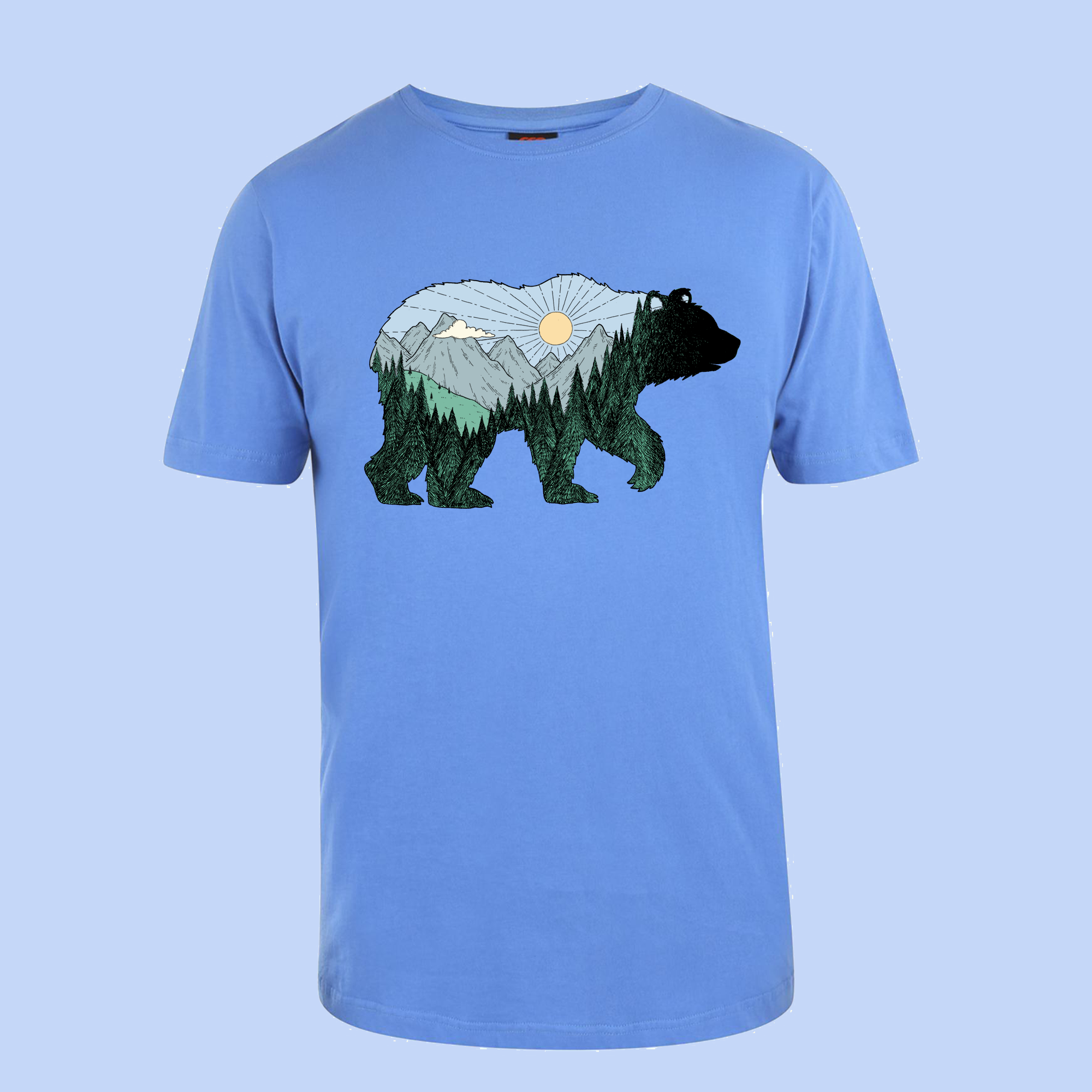 Bear shirt.png