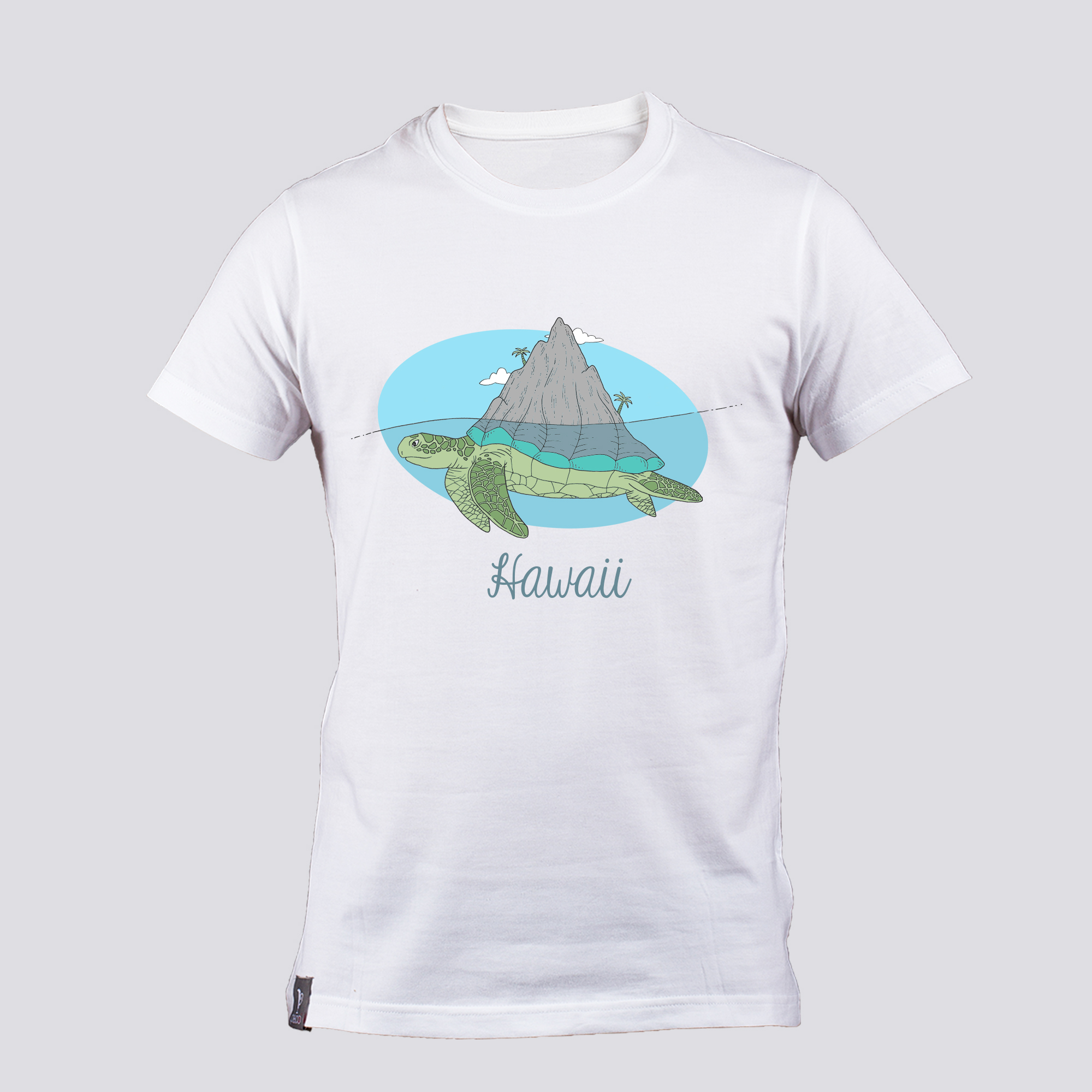 Turtle Shirt.jpg