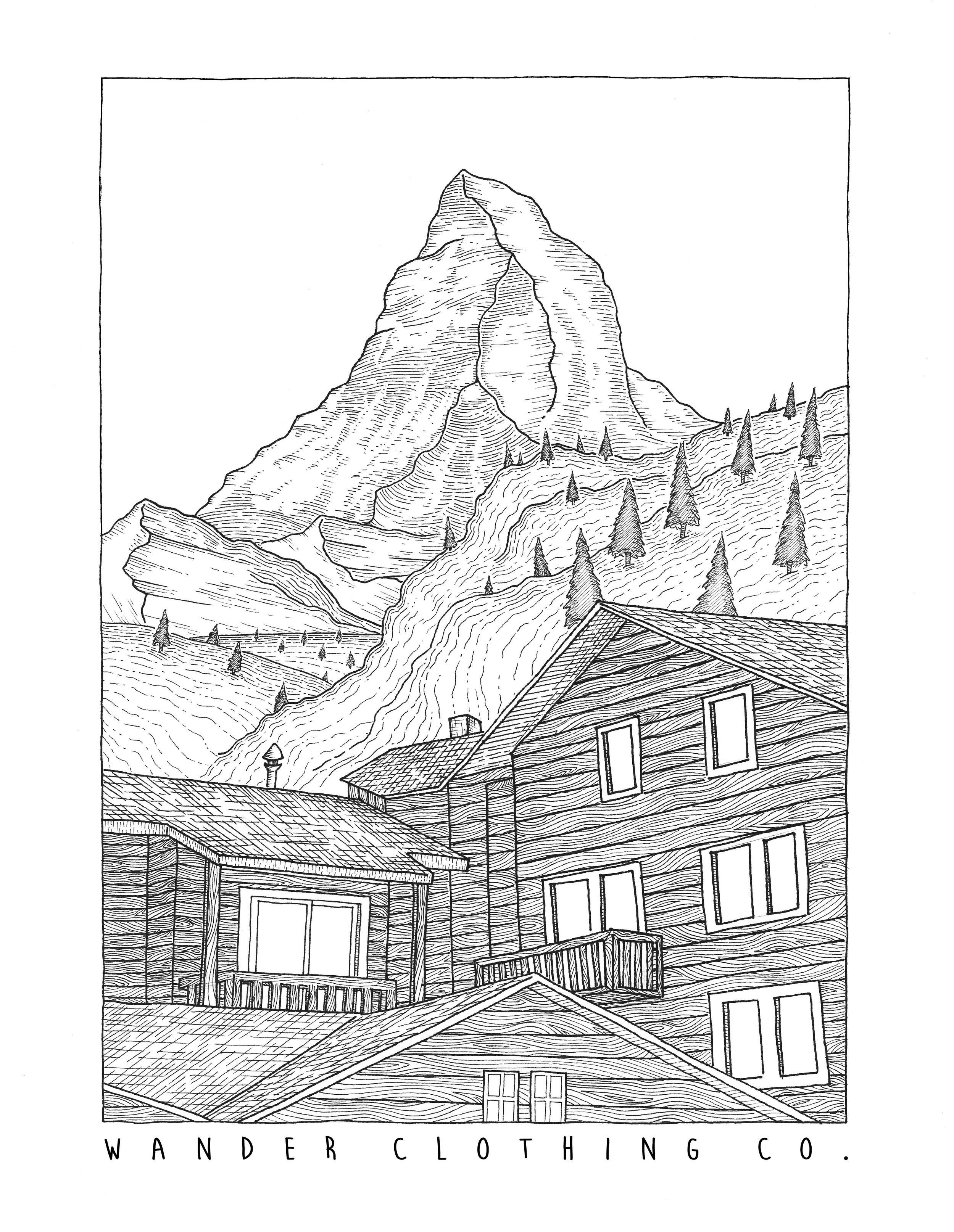 Matterhorn T Design.jpg