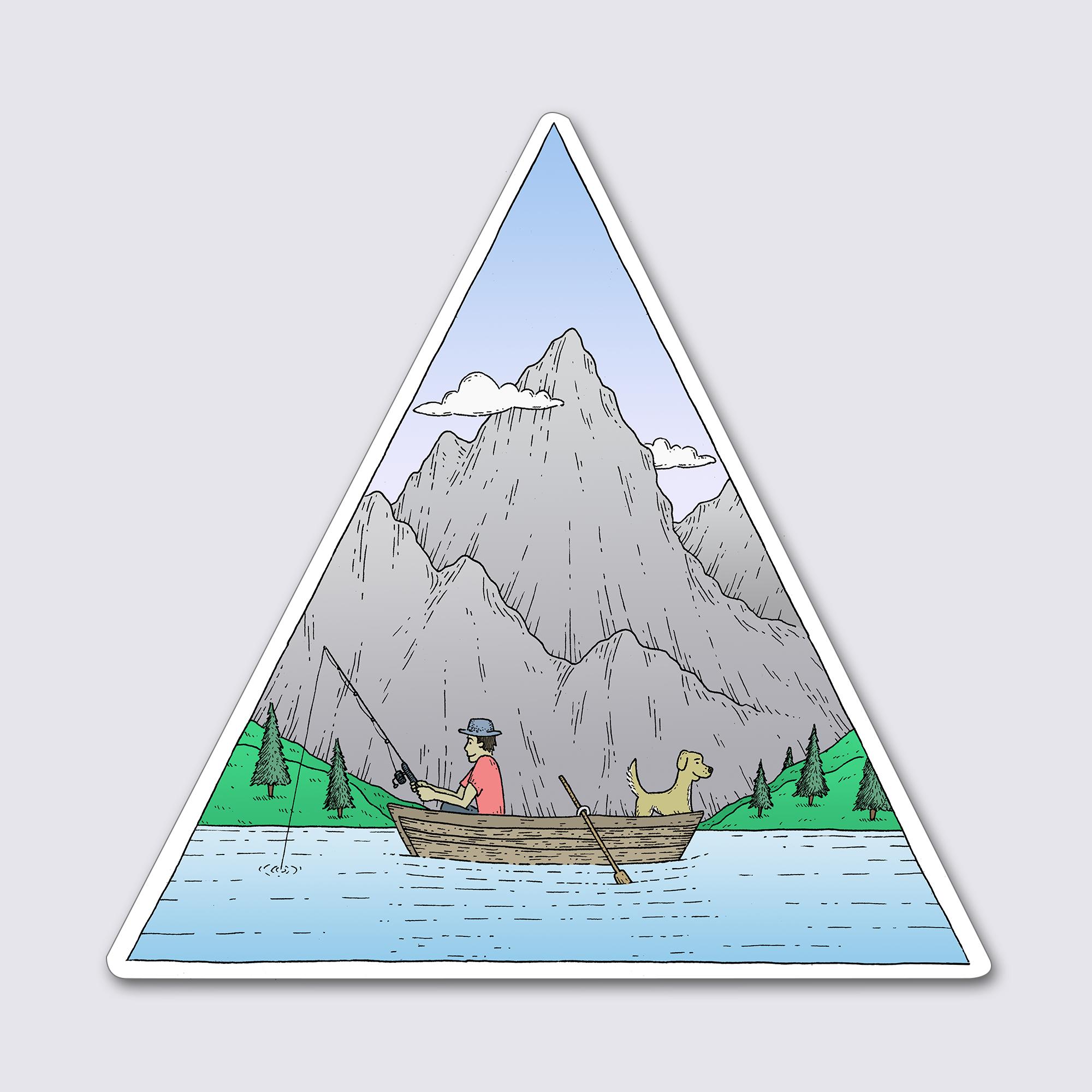 Dog Boat.png