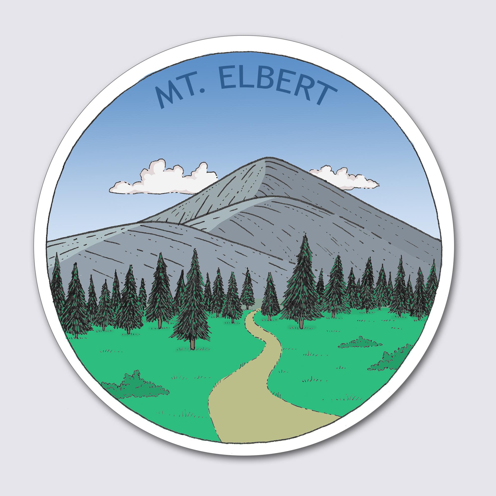 eLBERT.jpg
