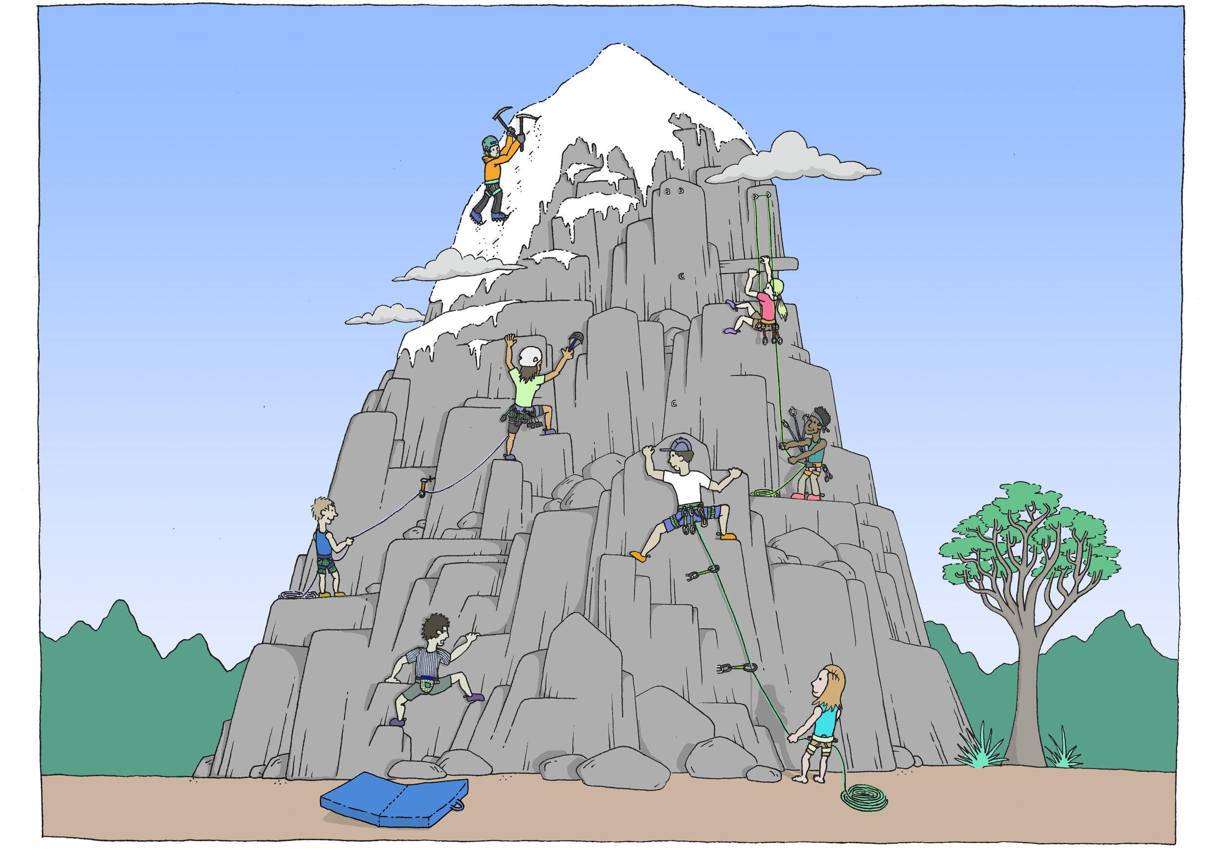 Mt Climbers.jpg